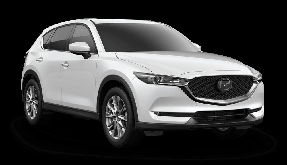 45 Future Of Mazda Ideas Mazda Mazda Cars Concept Cars