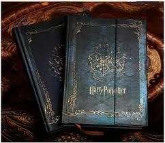 the most beautiful covers