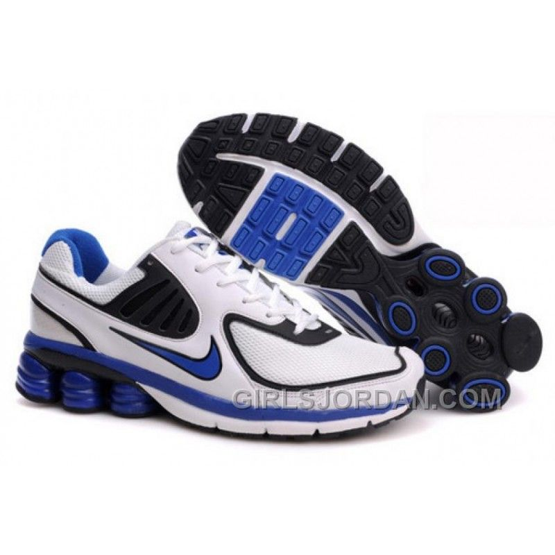 4cef44d779f626 Nike Deliver Shox Gray And Orange Air Max 90 Hyperfuse Independence ...