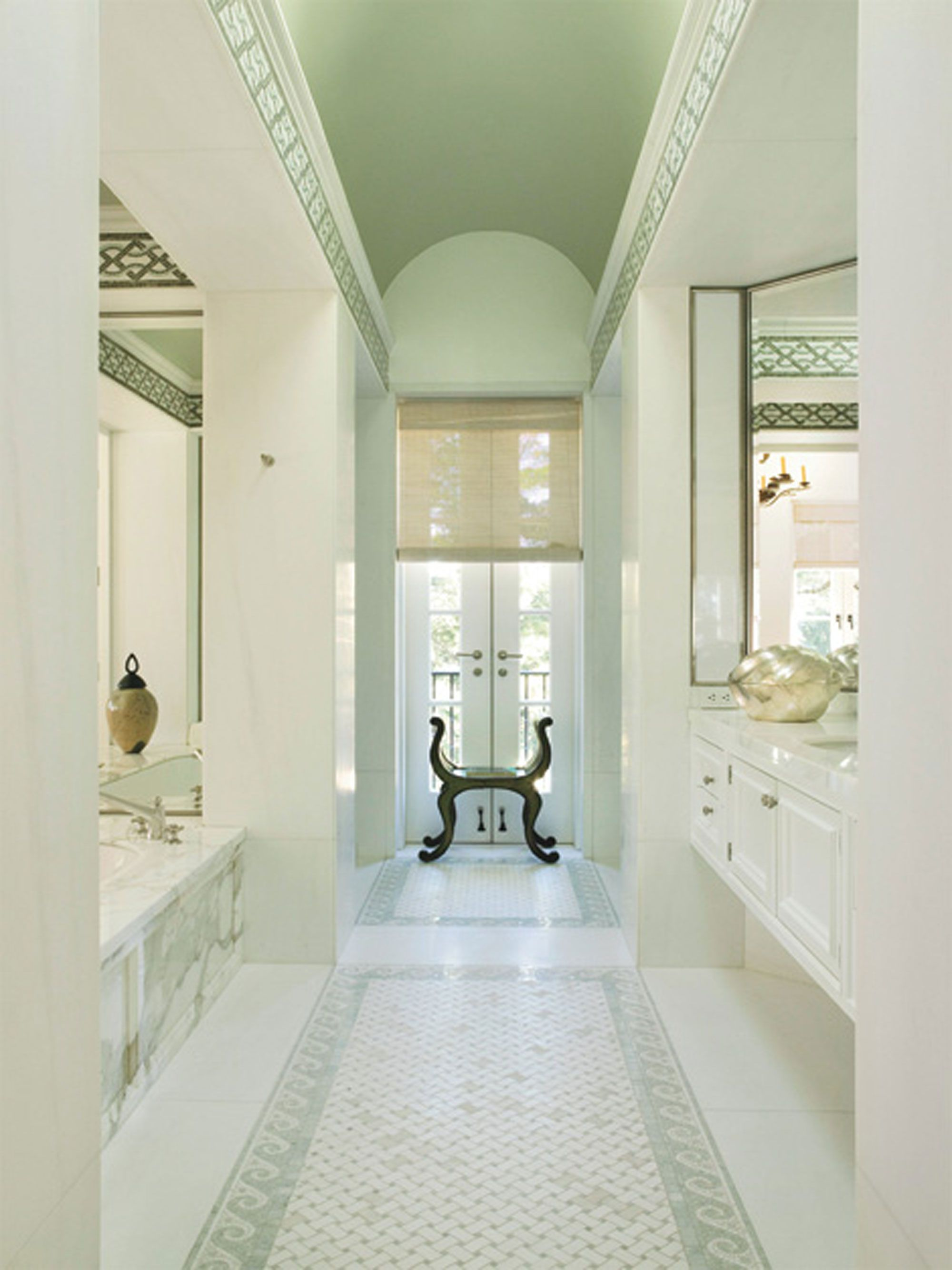 Image result for orlando diaz azcuy interior design | Architectural ...