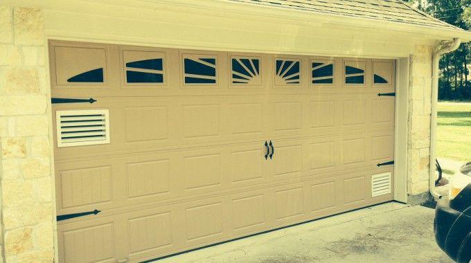 The Importance Of Garage Ventilation