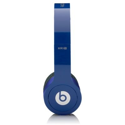 Next time I'm on a plane I need these | Beats Solo HD on-ear koptelefoon - Apple Store (Nederland)