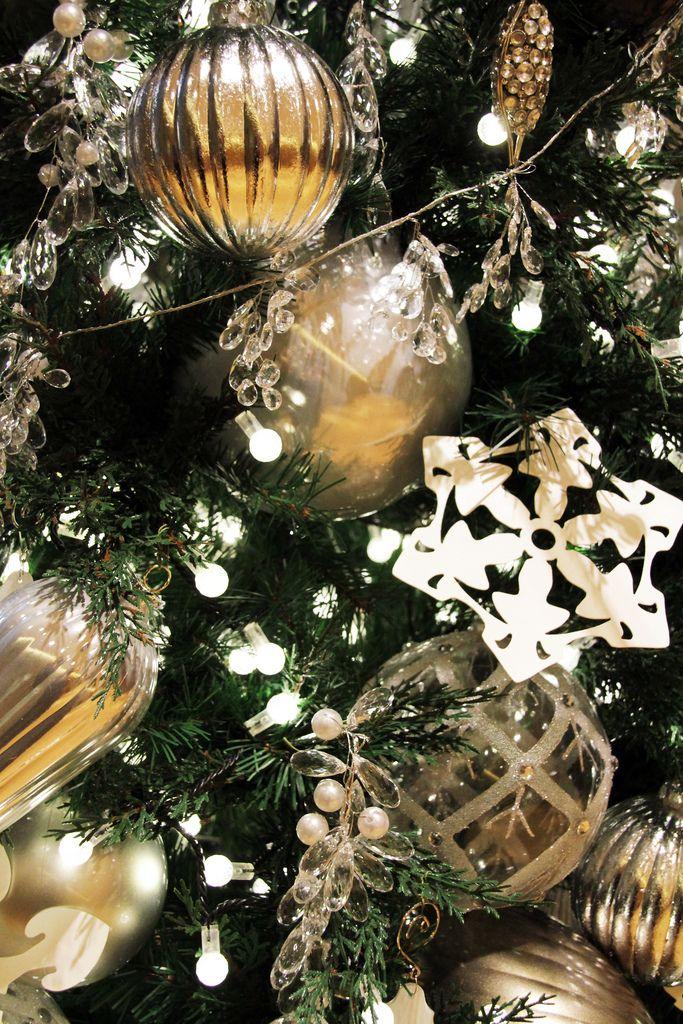 Decorations Christmas Decorations Cheap Christmas Decorations Christmas Bulbs