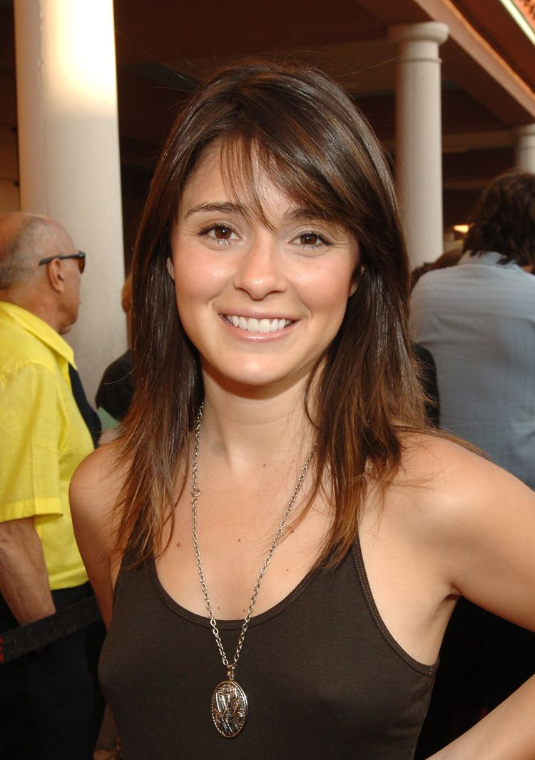 Young Shiri Appleby nude (37 photos), Ass, Bikini, Instagram, see through 2019