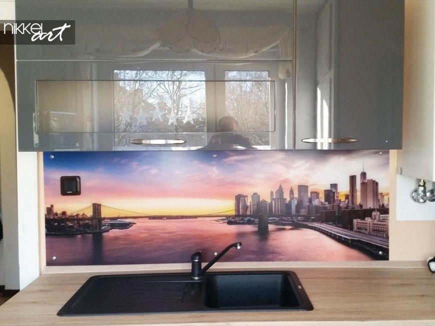 Huis in werkplaats « studio joost van dijk