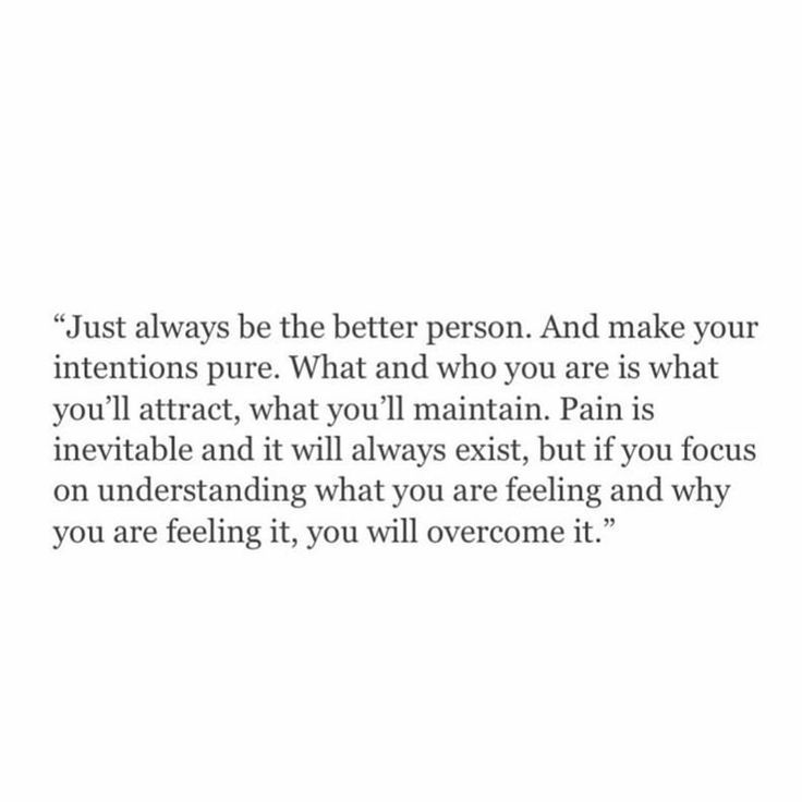Good Person Quotes Endearing Pinny Donttouchmyafro ♡  Xx  Pinterest  Thoughts Truths And