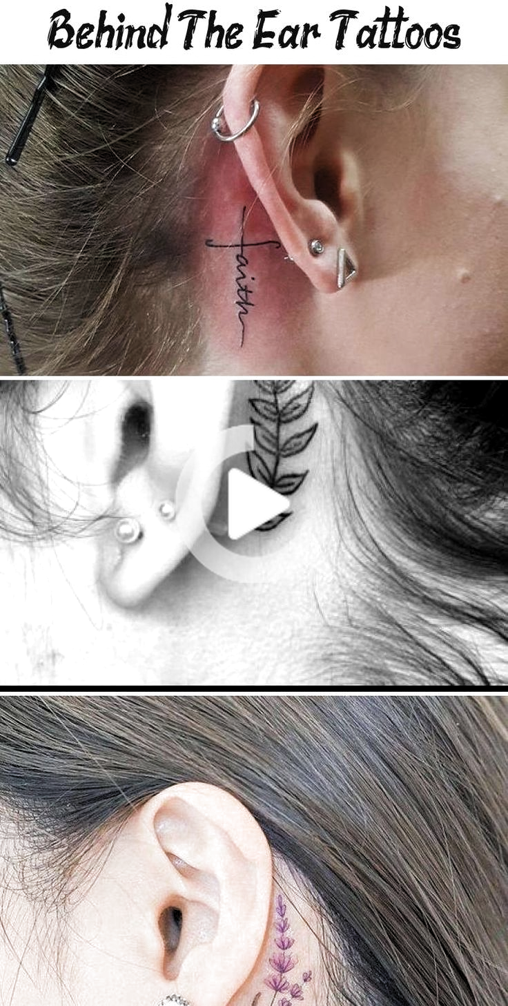 Pin on Butterfly Tattoos
