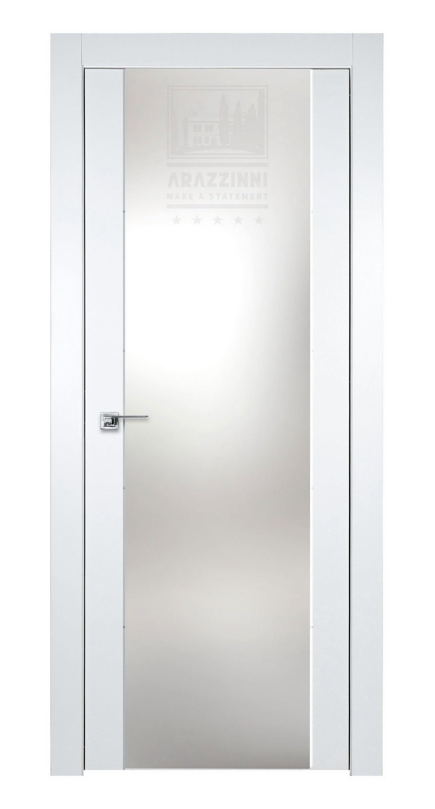 Arazzinni Smartpro H3g Polar White