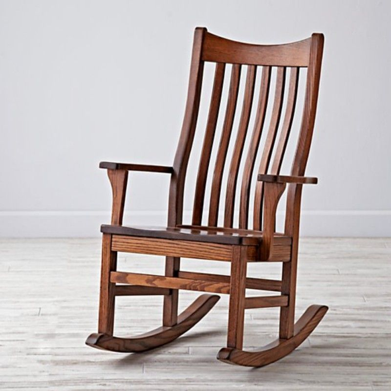 Best Ideas Wooden Rocking Chairs In 2020 Rocking Chair Nursery Wood Rocking Chair Rocking Chair