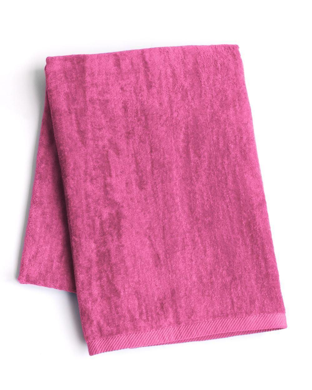 Bora Bora Egyptian Cotton Resort Beach Towel Collection Egyptian