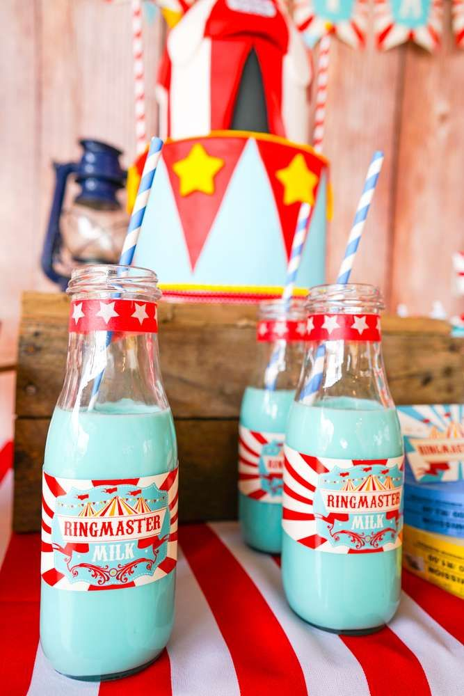 Backyard carnival Christmas/Holiday Party Ideas Backyard carnival
