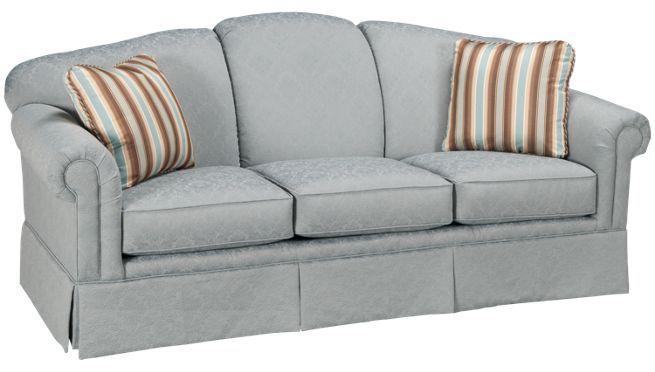 Clayton Marcus Sofa Sofas For Sale In Ma Nh Ri Jordan S