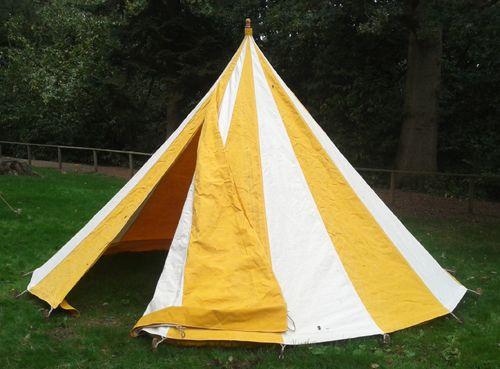Bell tents Period Tents shop UK 2015 & Bell tents Period Tents shop UK 2015   norman things   Pinterest