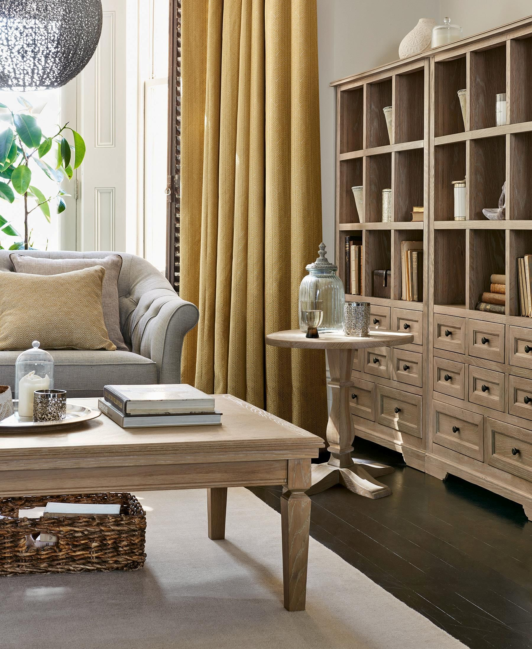 Next Hardwick Range Home Decor Home Furniture