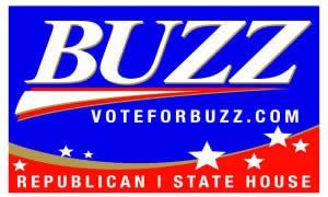 3 FREE Political Bumper Stickers - I Crave Freebies