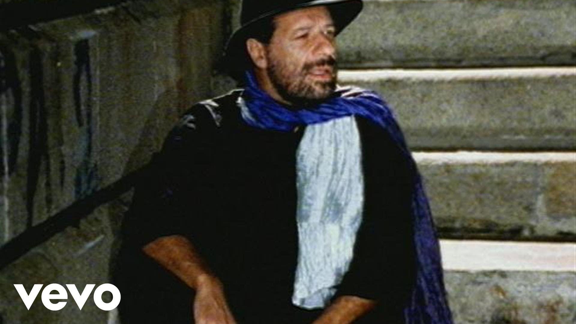 João Bosco - Enquanto Espero