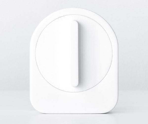 Sesame Smart Lock- Your key, reinvented.