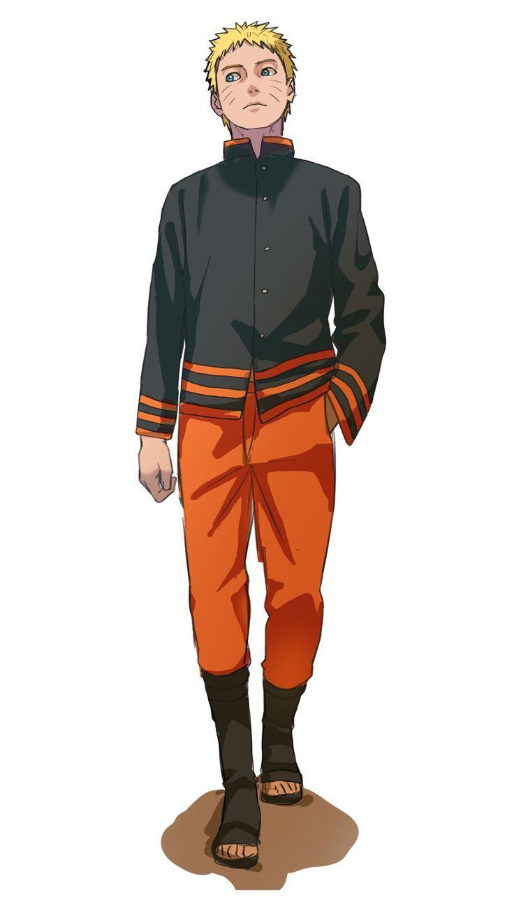 7th Hokage Uzumaki Naruto 7th Hokage Naruto Uzumaki Naruto Uzumaki Hokage Naruto Uzumaki Naruto