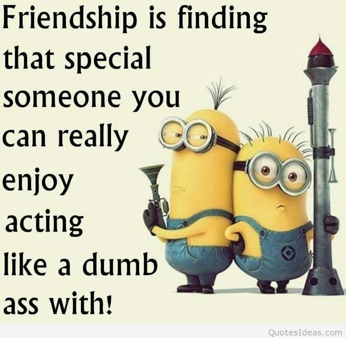 Good Funny Minions Quotes And Pictures   Google Search Pictures