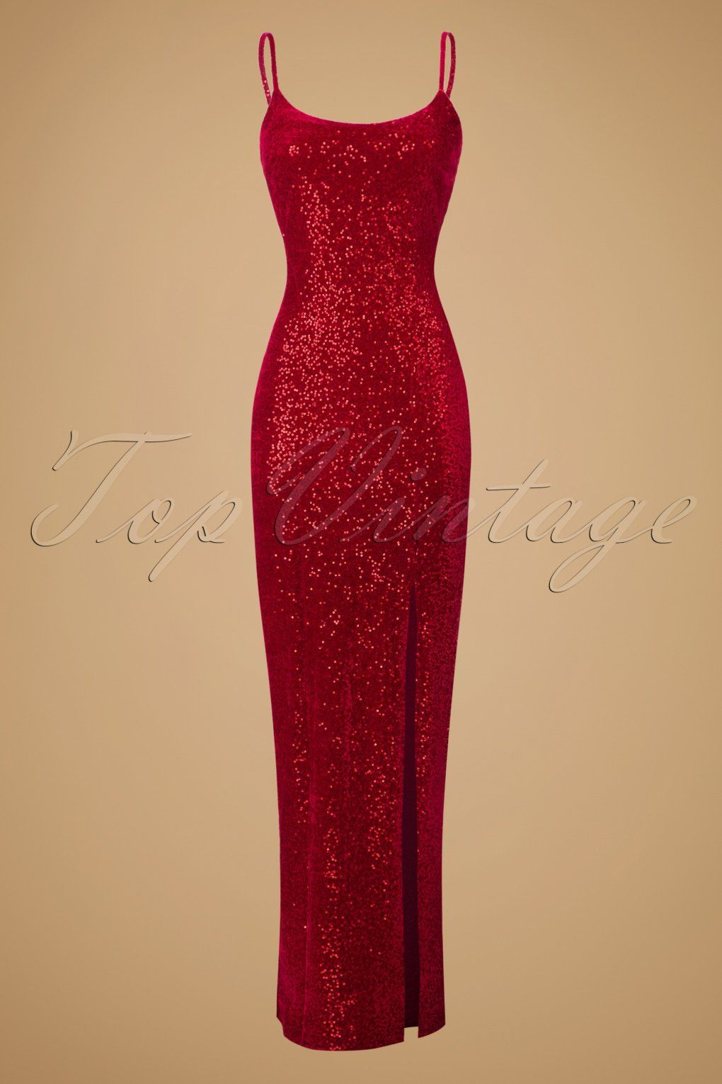 You Won T Stay Unnoticed When Wearing This 50s Dianne Sequins Maxi Dress The Red Carpet Will Be Rolled Red Dresses Classy Sequin Maxi Dress Sequin Dress Fabric [ 1530 x 1020 Pixel ]