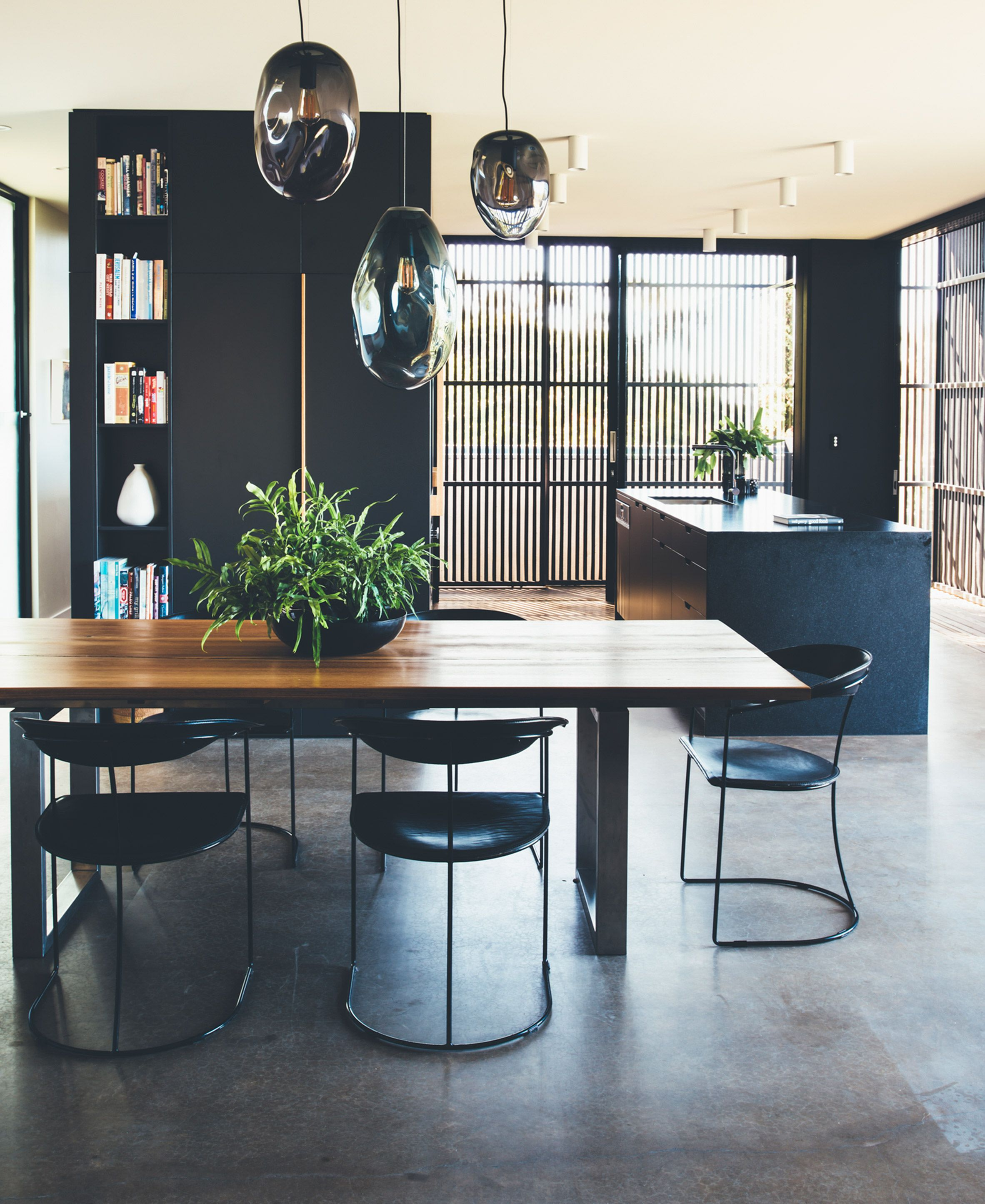 Beste Wayfair Kücheninsel Ideen - Ideen Für Die Küche Dekoration ...