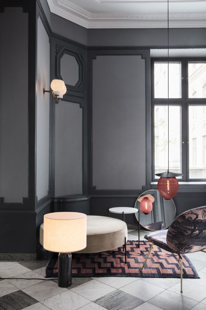 Bild Nummer 1 in Heidi Interior | Interior Design | Pinterest ...
