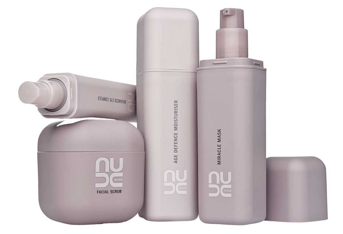 Nude beauty products Nude Photos 93