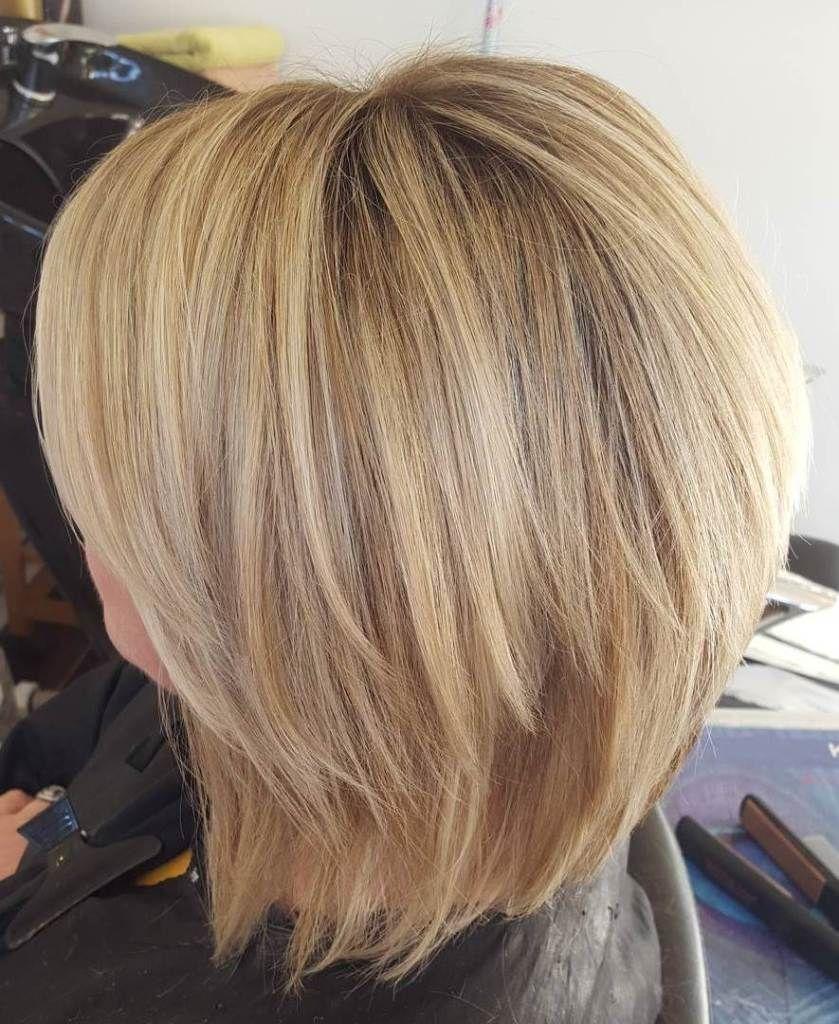 70 Fabulous Choppy Bob Hairstyles New Hair Pinterest Haircuts