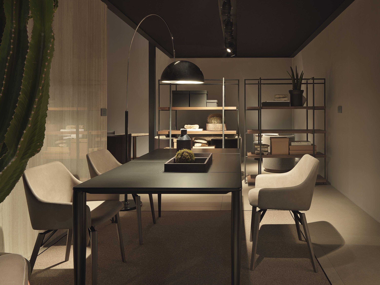 Frag / Salone del Mobile 2018 Idee per decorare la casa