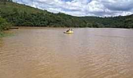 Acurui Lagoa Balneario Das Pedras Por Fernando Bezerra Com