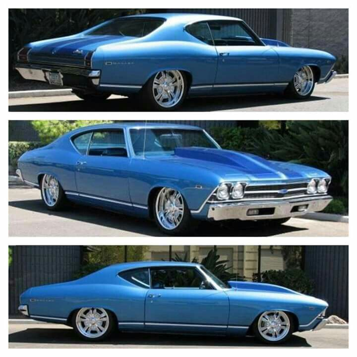 Cool Classic Ride Classic Cars Pinterest Cars - Cool collector cars