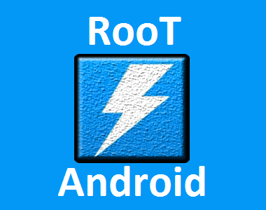 Pin by TechOrO on Downloads | Android, Root apps, Android apk