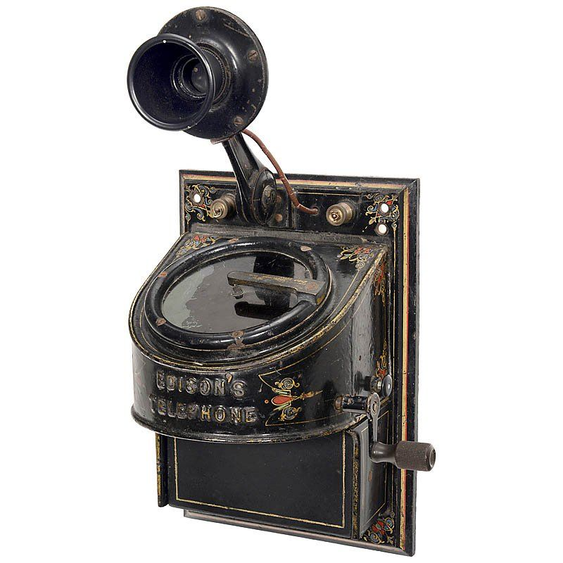 First Telephone Google Search Inventions Telephone Alexander Graham Bell