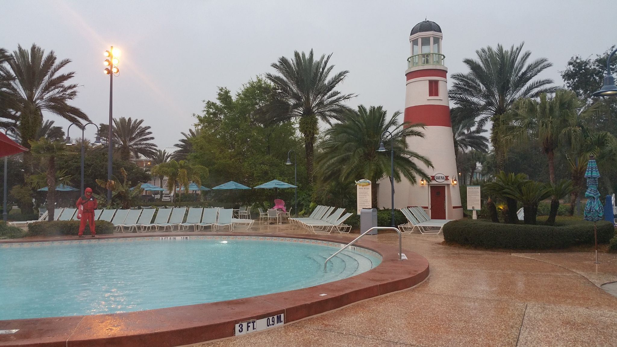 Orlando Timeshare Rental DealsOne, Two and Three Bedroom