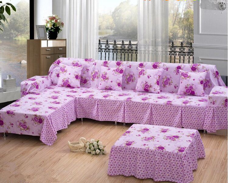 A Complete Guide To Sofa Slip Covers Rustic Sofa Sofa Colors Sofa Covers