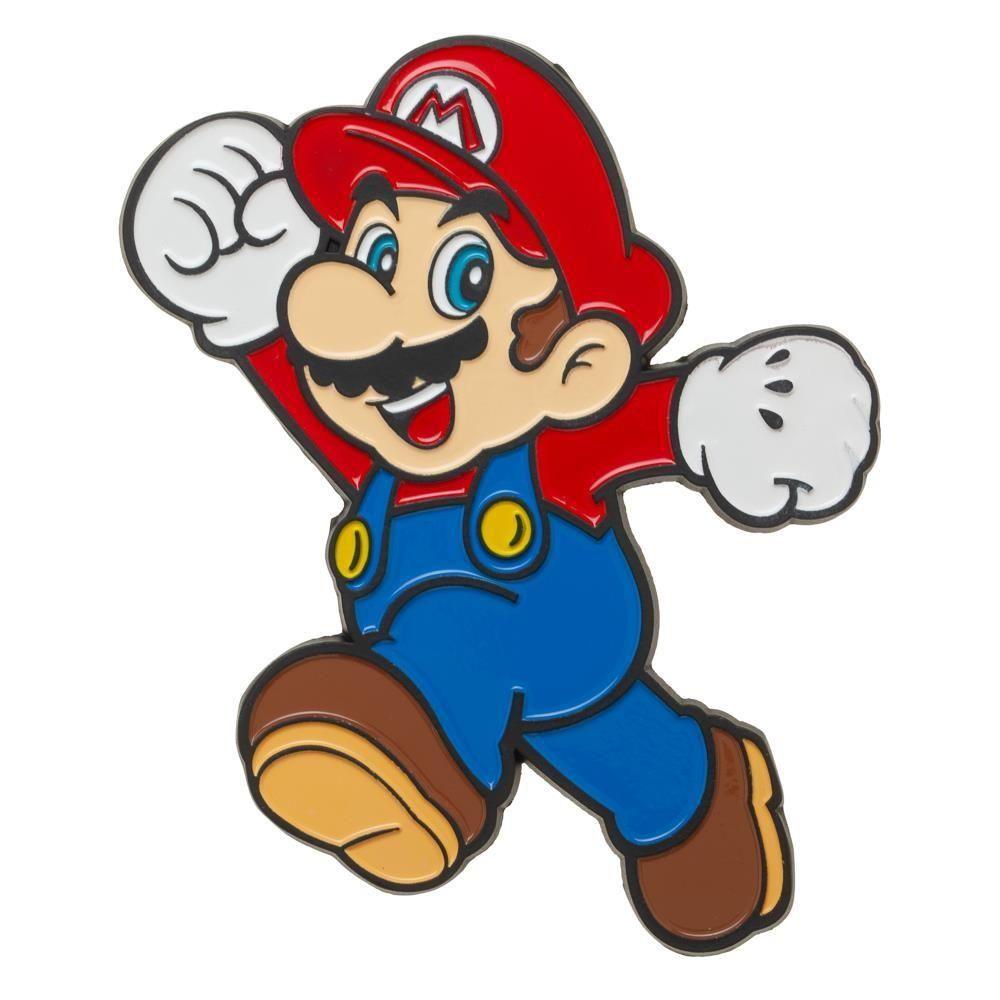 Super Mario Bros Character 3 Super Mario Tattoo Super Mario Mario Bros