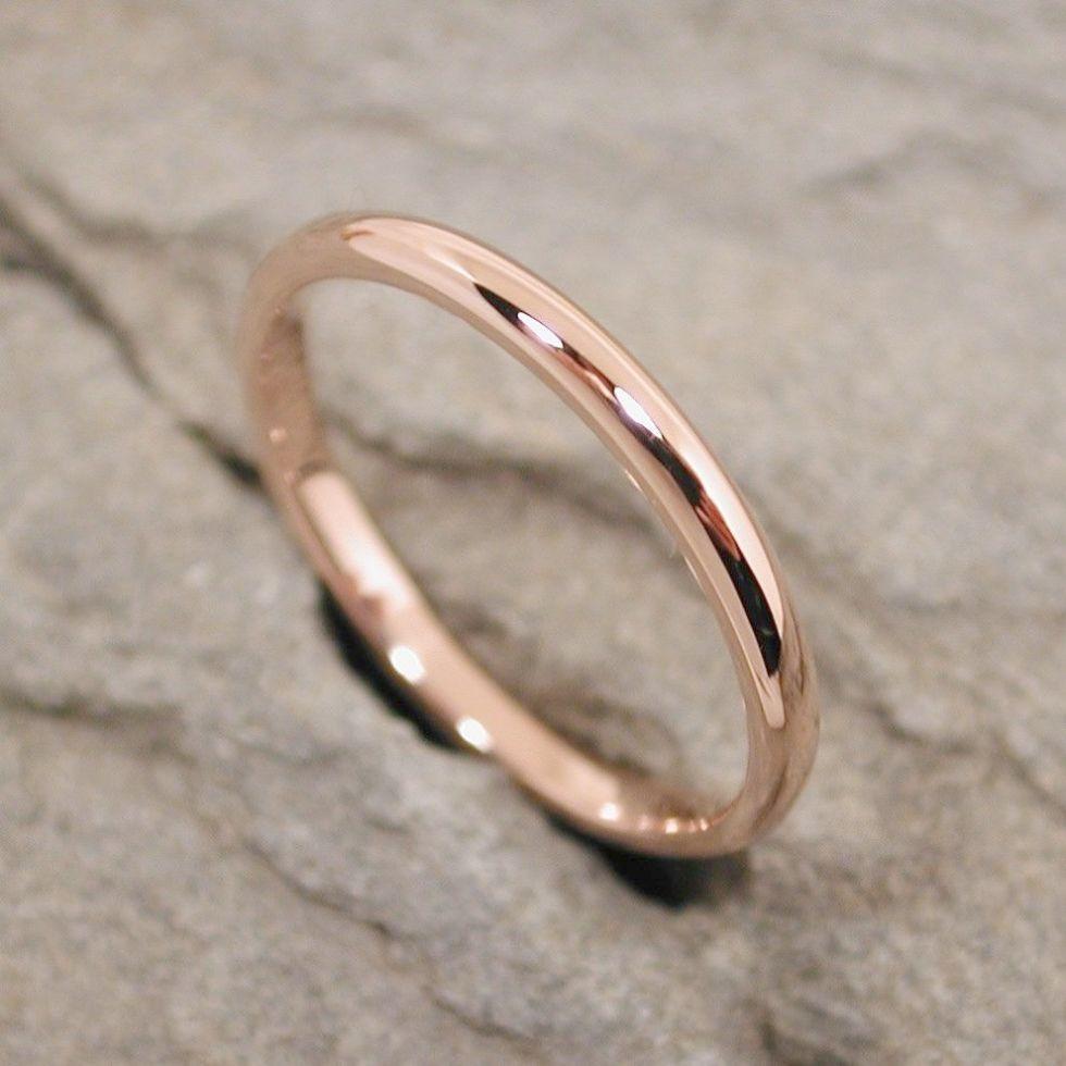 Dream meaning black diamond engagement ring dream of diamond ring on