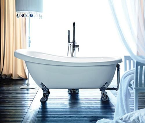 Photo Gallery Website And this is the bath tub Paid Coralie Clawfoot Tub