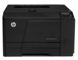 Hp Laserjet Pro 200 Color M251n Driver Download Printer Driver Printer Driver Printer Color