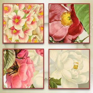 cajoline_vintageflowers2_pu_zoom.jpg (319×320)