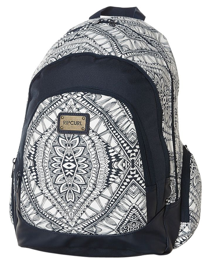 e2d035099861 Coaster Mayan Sun 30L Backpack | summer | 30l backpack, Backpacks, Bags
