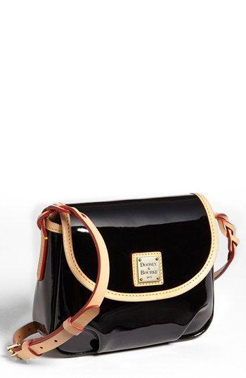 Patent Leather Crossbody Bag Black Black Leather Crossbody Bag Crossbody Bag Leather Crossbody
