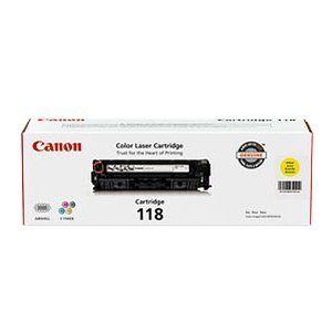 Original Canon 118 Black Cyan Magenta Yellow For The Canon Color Imageclass Mf8350cdn Http Www Discountbazaaronline Toner Cartridge Canon Cartridge Toner