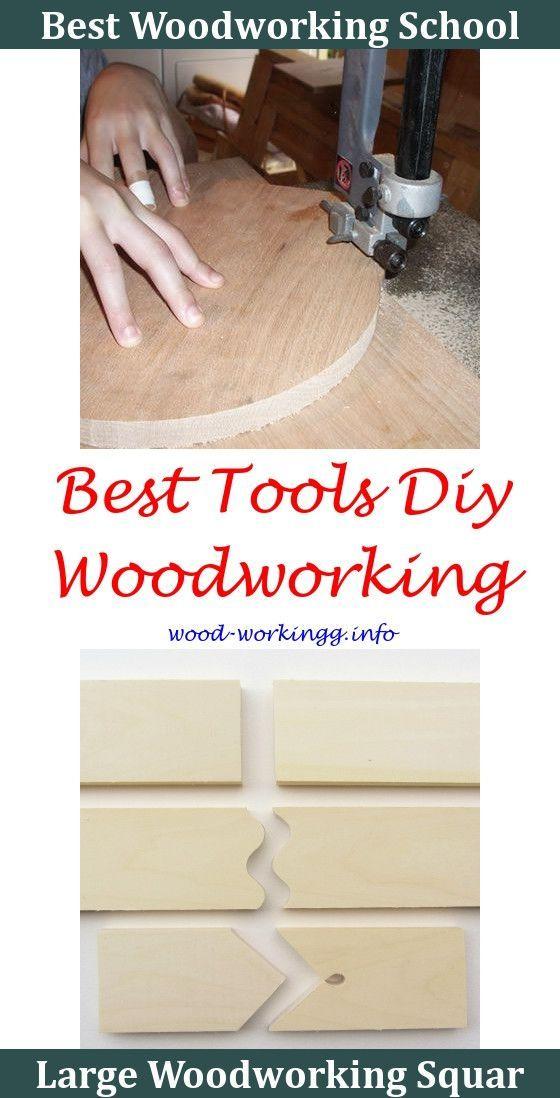 Hashtaglistpackard Woodworks Woodworking Store Columbus Ohio