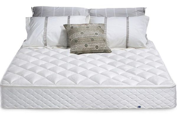 We Provide Free Delivery On Our Online Beds And Furniture And For