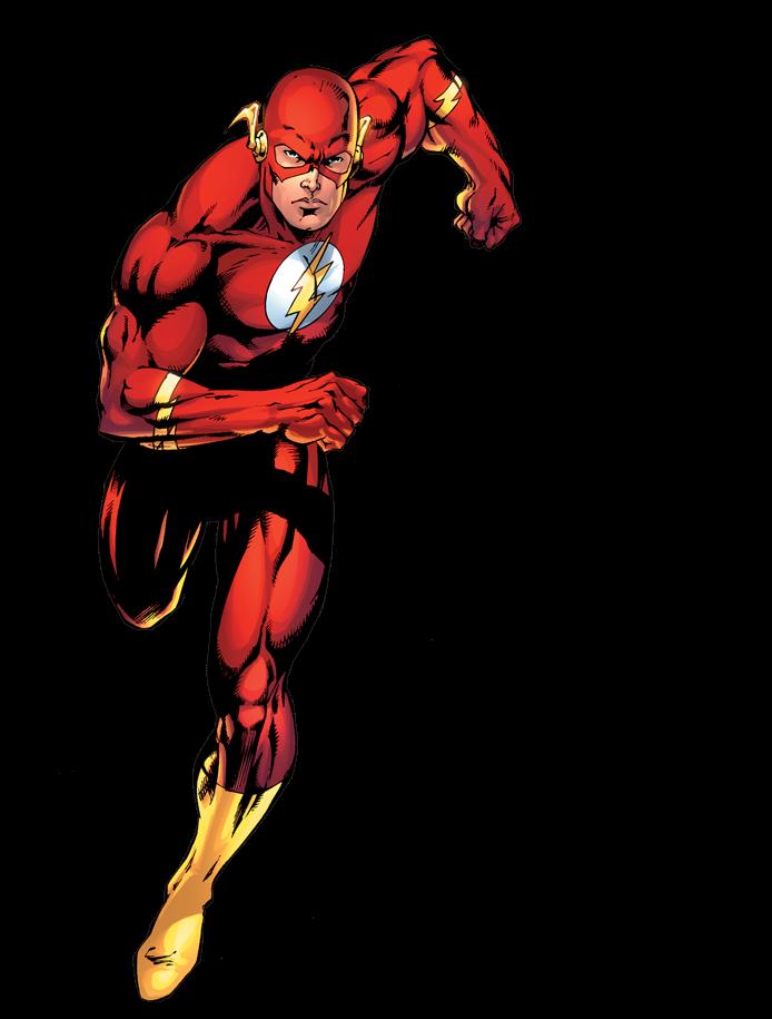Flash Wally Photo By Messiahsjedi Photobucket Flash Dc Comics Flash Tv Series Dc Comics Superheroes
