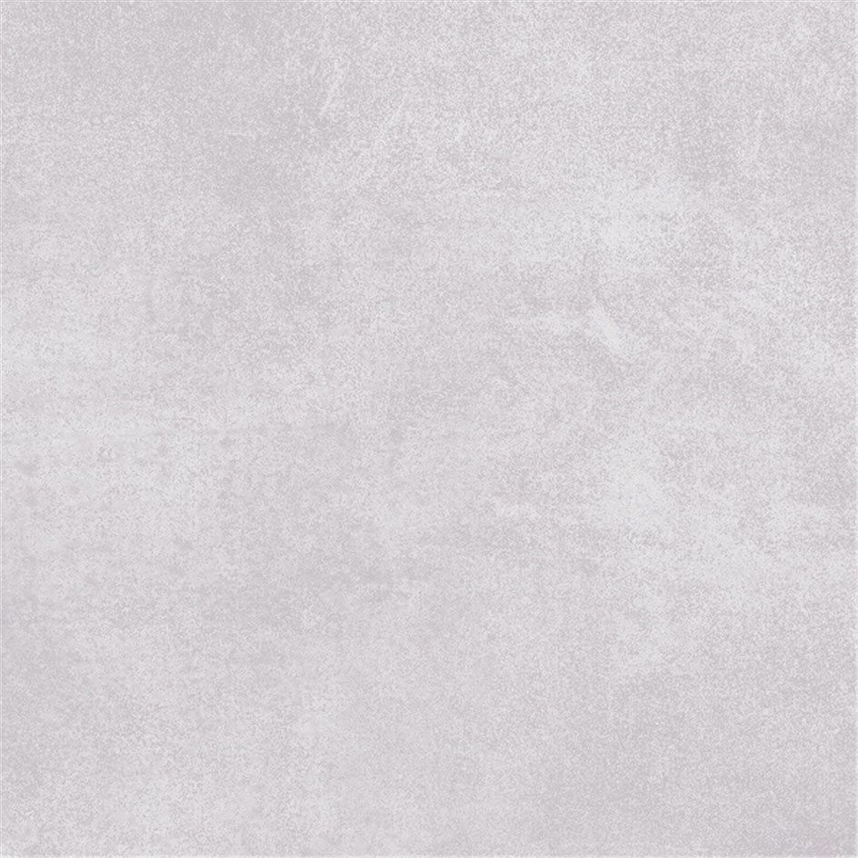 Vinylgolv Tarkett Texstyle Polished Concrete Light Grey | Concrete ...