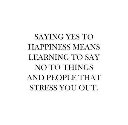 Love This! Source: Http://stay Yourself 0.tumblr.com/post/128237628708  Photo: ...