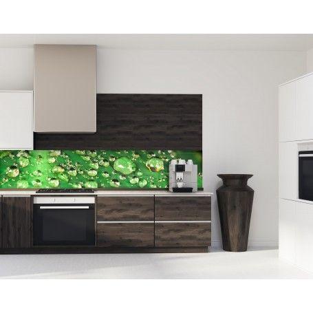 Optez pour notre décoration murale effet texture \