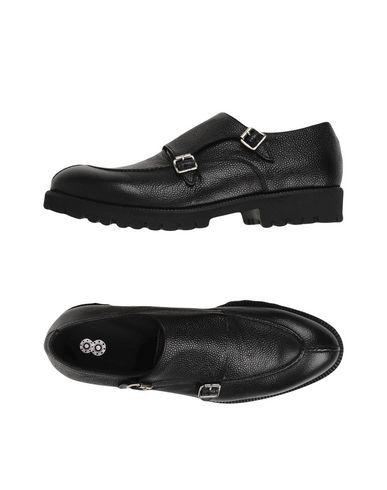 ab293c33531 8 Men s Loafer Black 13 US